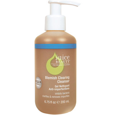 Juice Beauty Green Apple Collection Antioxidant Moisturizer