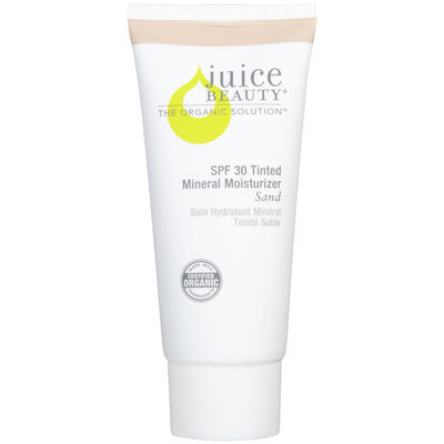 Juice Beauty® SPF 30 Tinted Mineral Moisturizer - BB