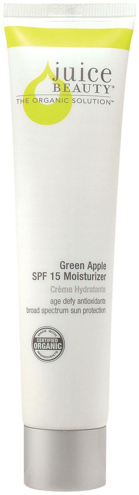 Juice Beauty Green Apple Moisturizer SPF 15 50ml/1.7oz