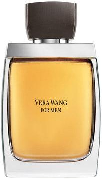 Vera Wang for Men Eau de Toilette Spray 100ml