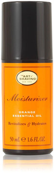 Art of Shaving TAOS Facial Moisturizer, Orange