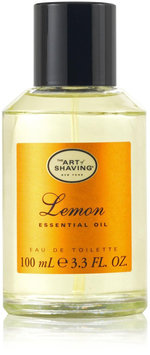 Art of Shaving TAOS Cologne, Lemon