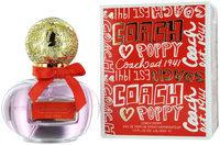 Coach Poppy Eau de Parfum - 1 OZ
