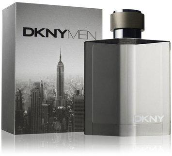DKNY Men II Eau de Toilette - 1.7 OZ