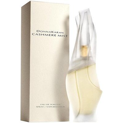 Donna Karan - Donna Karan Cashmere Mist Eau de Toilette Spray 3.4oz (No Color) - Beauty