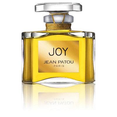 Jean Patou Joy Eau de Toilette - JOY - 1.7 OZ