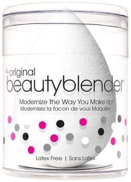Beautyblender Pure Beauty Blender