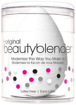 Beautyblender Pure Beauty Blender