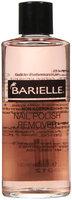 Barielle Non Acetone Nail Polish Remover