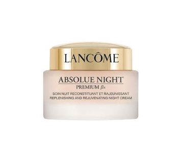Lancôme Absolue Premium βx Night Replenishing and Rejuvenating Night Cream