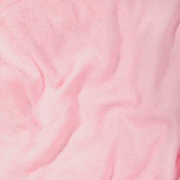 American Baby Company ABC Supreme Jersey Bassinet Sheet - Pink - 1 ct.