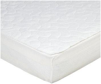 American Baby Company Waterproof Crib Sheet