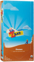 Clif Kid Z Bar, 18 ct