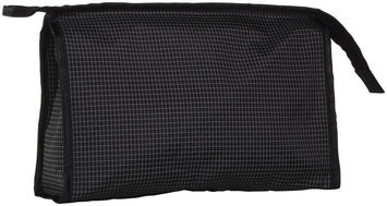 Makeup Bags & Cases: Allegro Washable Basics Clutch