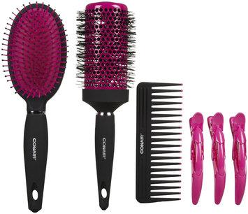Conair Pro Series Blow Dry Kit - Medium to Long Hair