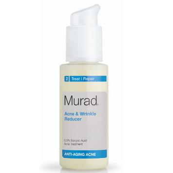 Murad Acne & Wrinkle Reducer