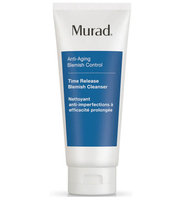 Murad Time Release Blemish Cleanser