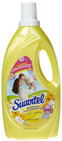 Suavitel Liquid Fabric Softener, Morning Sun