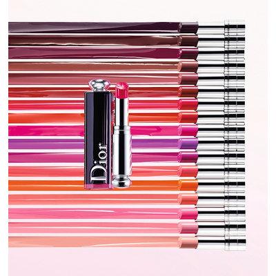 Dior Dior Addict Lacquer Stick