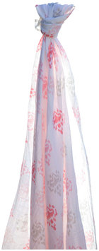 Angel Dear Swaddle - Pink Ikat - 1 ct.
