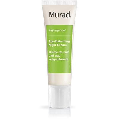 Murad Age-Balancing Night Cream