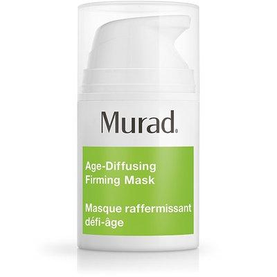 Murad Age-Diffusing Firming Mask