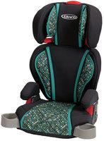 Graco Highback Turbo Booster Car Seat - Mosaic