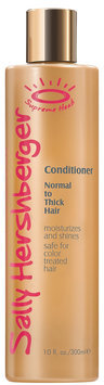 Sally Hershberger Conditioner for Normal to Thick Hair