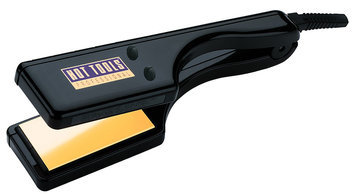 Helen Of Troy 1190 Professional Flat Iron