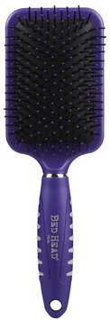 Bed Head Hair Smooth Moves Paddle Brush
