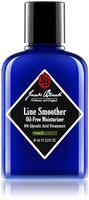 Jack Black Line Smoother Face Moisturizer 97ml/3.3oz