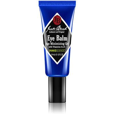 Jack Black Eye Balm Age Minimizing Gel 14ml