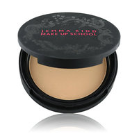 Jemma Kidd Make Up Bio-Mineral Perfecting Powder