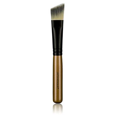 Japonesque Mineral Concealer & Foundation Brush