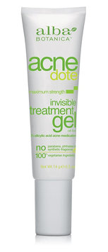 Alba Botanica Acnedote™ Invisible Treatment Gel
