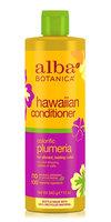 Alba Botanica Hawaiian Conditioner Colorific Plumeria