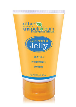 Alba Botanica Un-Petroleum® Multi-Purpose Jelly