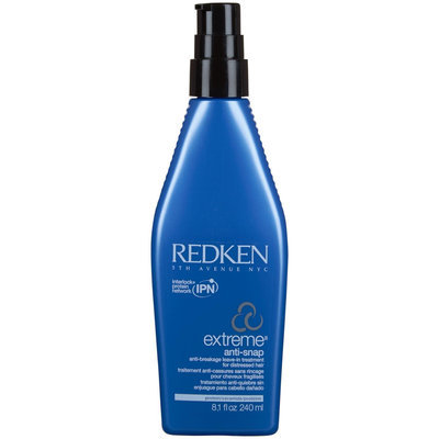 Redken Extreme Anti-Snap Leave-In Fortifier