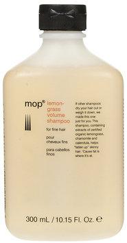 MOP Shampoo for Fine Hair