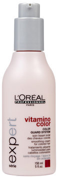 L'Oréal Paris Professional Serie Expert Vitamino Color Conditioner