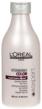 L'Oréal - Professionnel Expert Serie - Vitamino Color Shampoo 250ml