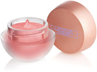 Lipstick Queen Belle Epoque - Belle Nude-Colorless