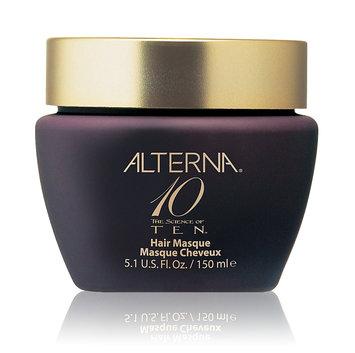 ALTERNA TEN Hair Masque, 5.1 fl oz