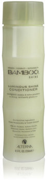 Alterna Bamboo Luminous Shine Conditioner 8.5 oz