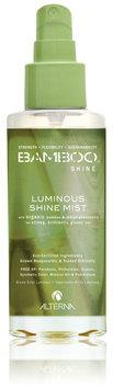 ALTERNA Bamboo Luminous Shine Mist 4 oz