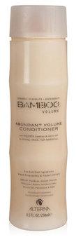 ALTERNA Bamboo Abundant Volume Conditioner 8.5 oz