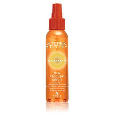 Alterna Stylist SUMMER Sun Recovery Spray 4oz