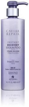 Alternar Alterna 'Caviar Repair' Instant Recovery Shampoo, Size One Size