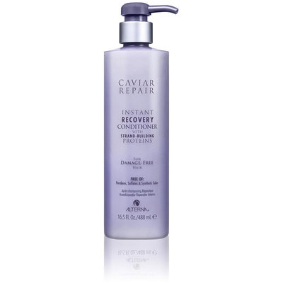Alternar Alterna 'Caviar Repair' Instant Recovery Conditioner, Size One Size