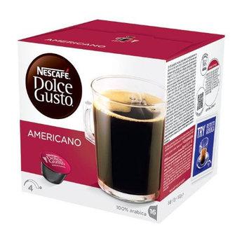 NESCAFÉ Dolce Gusto® Caffe Americano